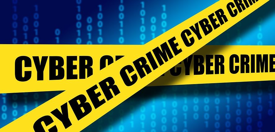 Easy Ways Businesses Can Protect Data from Cyber Attacks